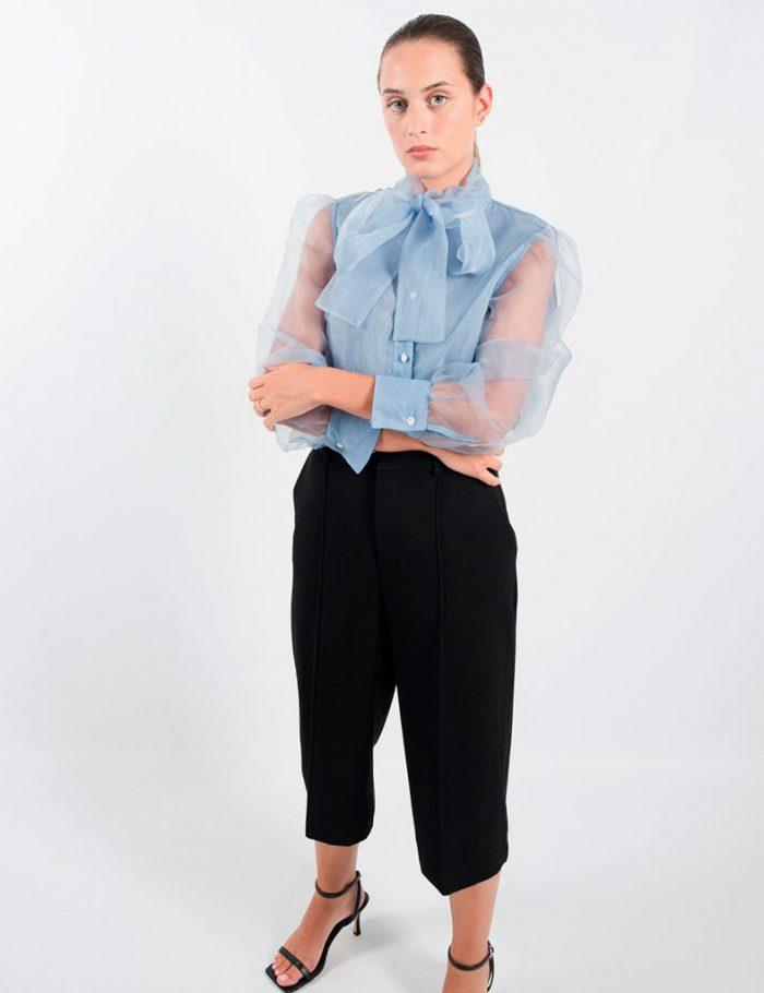 Camisa Dublin Ref. 207C001 - Pasodoble Moda - Moda en ropa y calzado.