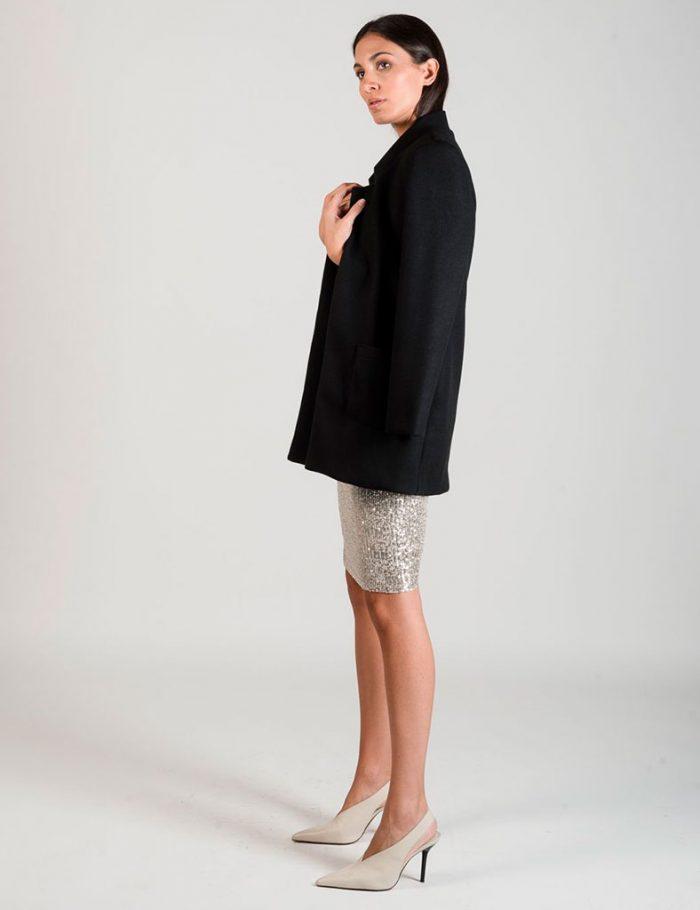 Falda Lisboa Ref. 202F002 - Pasodoble Moda - Moda en ropa y calzado.
