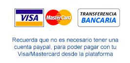 opciones-de-pago-visa-y-transferencia
